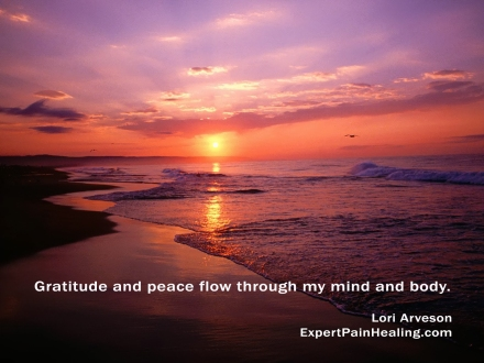 a1 Gratitude and peace flow through my mind and body sunrise_17