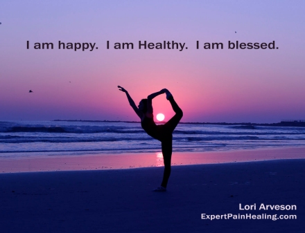 a1 Lori I am Happy healthy blessed Yoga-Sunrise_10