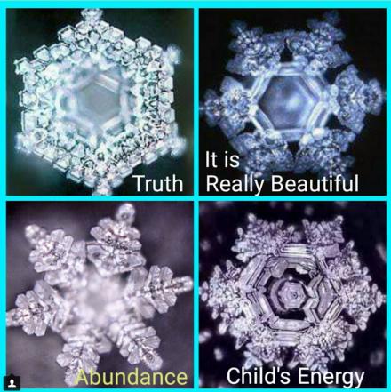 water crystals4