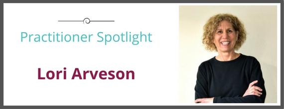 Practitioner-Spotlight-Lori-Arveson